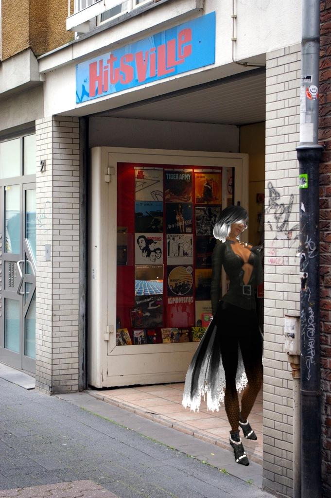 ghazie-musikladen1.jpg
